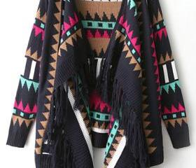 Cute Aztec Pattern M..