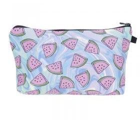 Summer Fruit Print C..